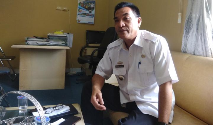 Gas Elpiji 3 Kg Langka di Lampung Timur, Pemkab Panggil Agen