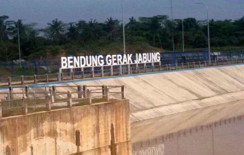 Lampung Timur segera miliki Bendungan Margatiga