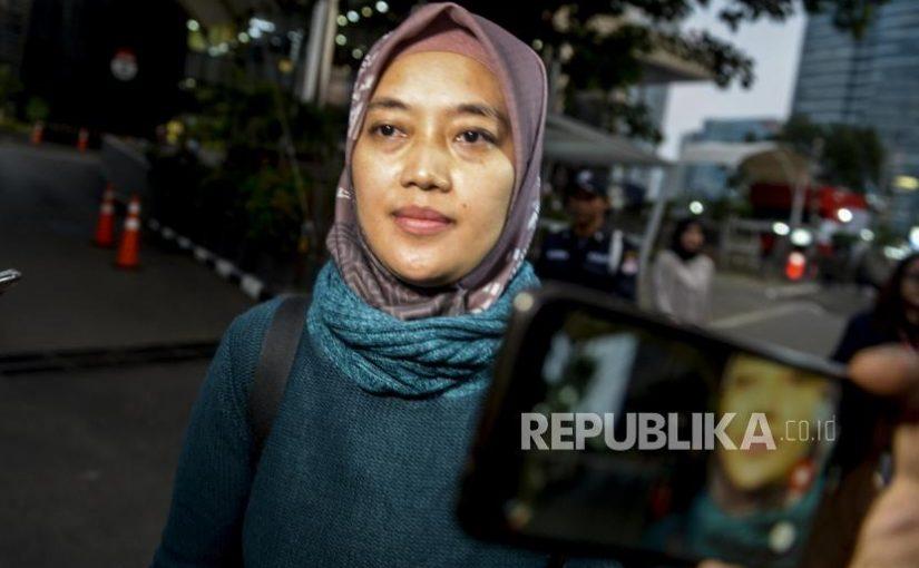 Delapan Kabupaten/Kota di Lampung Belum Layak Anak